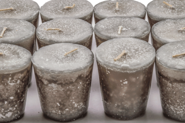 Round-Candles-Refinish